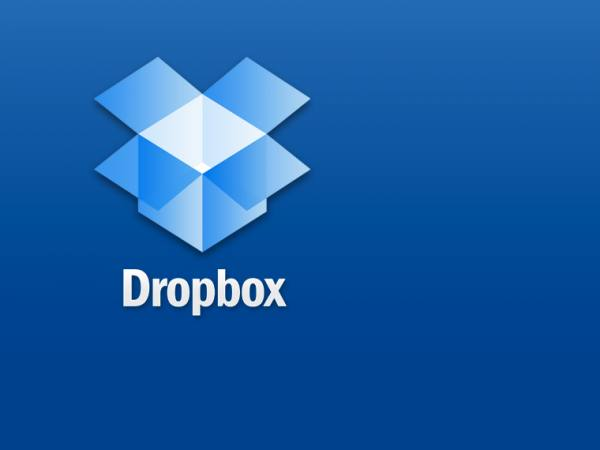 Make Dropbox have Virtual Drives