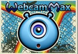 Web Cam Max Review